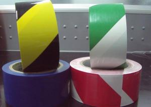 Plastic Marking Tape 5215A