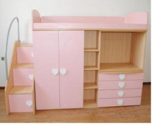 Children Furniture Set CF-HG