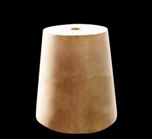 Fused Zirconium Mullite Brick