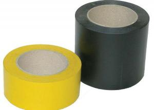 Pipe Wrapping Tape 8011 For Industry