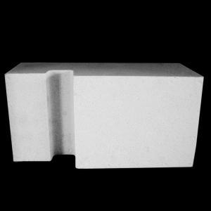 Corundum-Mullite GM81