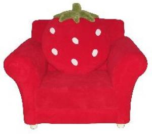 Children Sofa CF-303