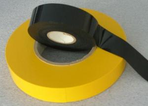 Wire Harness Tape For Industry