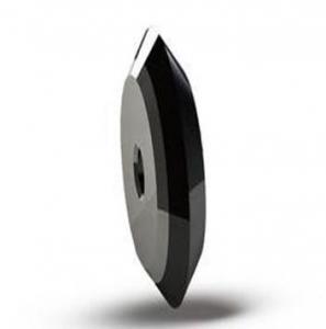 Glass Head Cutter Wheels-1