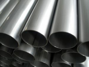 Best Price For Stainless Steel Welded Pipe 304