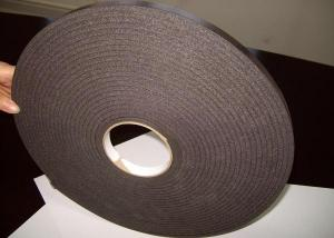 Single Sided PE Foam Tape SSP-25YM For Industry