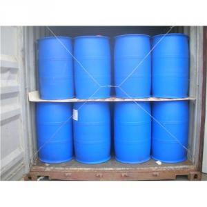 Linear Alkyl Benzene Sulphonic Acid LABSA 96% Detergent Raw Material