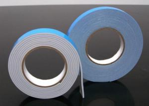 High Quality Double Sided PE Foam Tape DSP-30YM