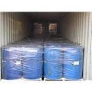 Detergent Industrial Grade LABSA 96% Min / Linear Alkylbenzene Sulfonic Acid