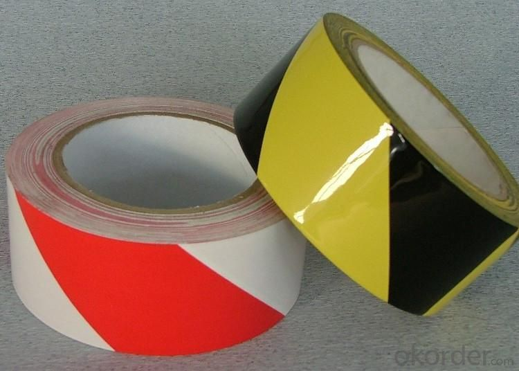 Marking Tape 5113A For Industry Use