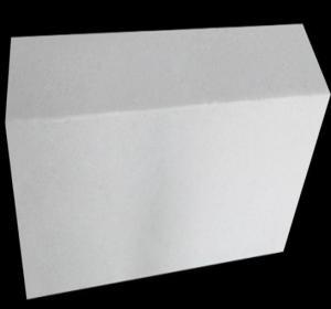 High Alumina Brick 92%