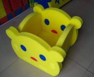 Children Cabinet CB-04