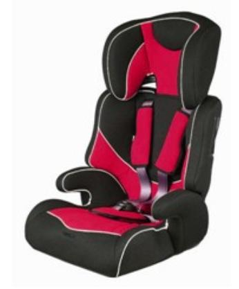 Children Carseat HZ-12A
