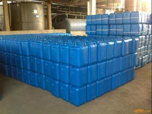 Formic Acid For Industry Grade