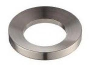 Glass Vessel Bathroom Sink Mounting Ring