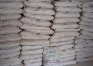 High Alumina Refractory Cement CA-50