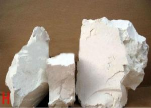 Paint Grade Calcined Kaolin with High Quality