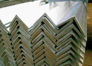 Best Quality for 201 Stainless Steel Angles