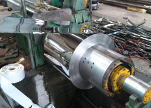 High Quality Stainless Steel Coil