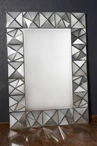 Decorative Mirror G101