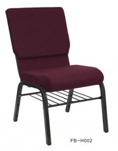 Dining Chair 6309