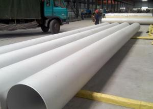 321 Stainless Steel Welded Pipe