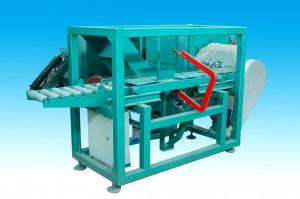 JCJ50/50 Brick Making Machine