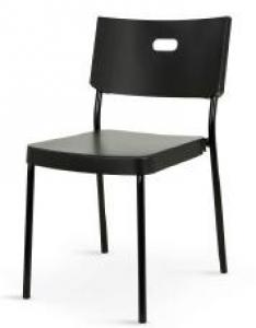 Dining Chair-78