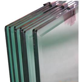 High Clarity Ultra Clear Glass