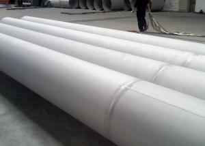310S Welded Stainless Steel Pipe
