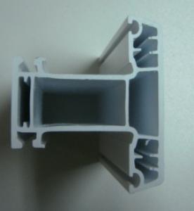 PVC Window Frame Manufacturer