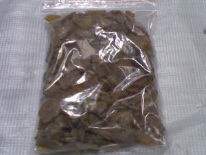 Rubber Antioxidant RD (TMQ)