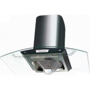 Microcrystalline Glass-5