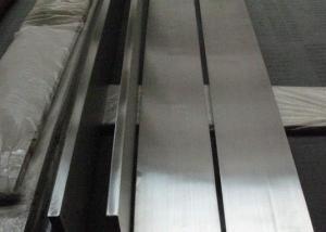Stainless Steel Flats-XSTEEL