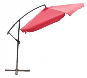 Garden/Outdoor Umbrella