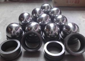 Hot Sell Valve Ball Of High Quality