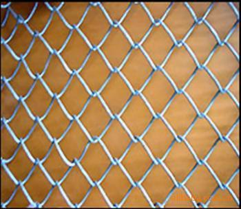 Copper Screen Mesh