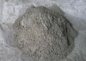 Ciment 32.5N