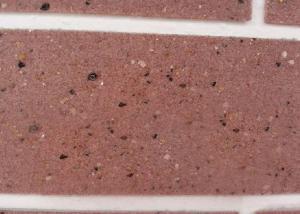 Brick Supplier