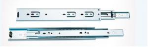 Drawer Slide S005