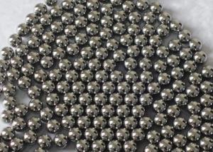 304 Steel Ball