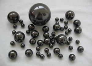 316L Stainless Steel Ball