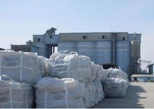 Composite Porland Cement