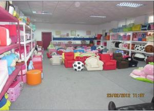 Children Sofa SF-12