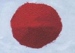 Colored Sand Wholesale