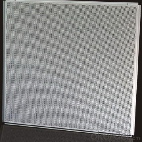 Calcium Silicate Boards with Good Quality