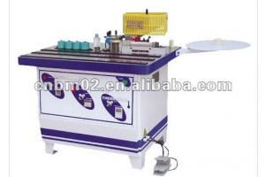 Portable Linear Curve Edge Banding Machine