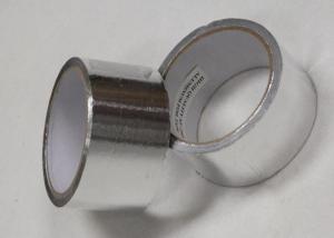 Aluminum Foil Tape T-S4004P