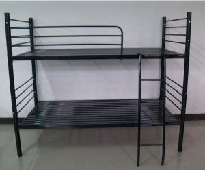 Single Bed CMAX-B01 with Heavy Duty