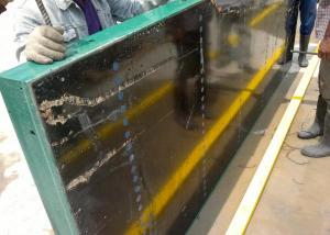 Steel Frame Formwork SF-120